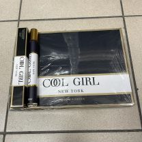 EX2907 Perfumy T26