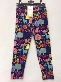EX0902 Spodnie dzieciece VIA5002