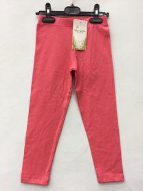 EX0902 Spodnie dzieciece VIA5003A