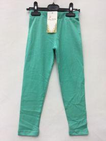 EX0902 Spodnie dzieciece VIA5003B