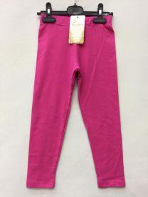 EX0902 Spodnie dzieciece VIA5003C