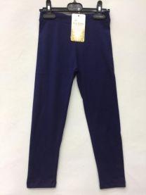 EX0902 Spodnie dzieciece VIA5004