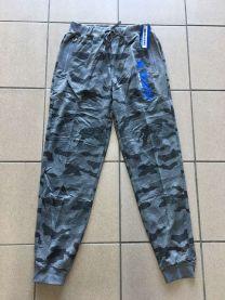 EX1505 Spodnie męskie Y-4535