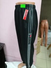 EX2604 Spodnie męskie  Y-46248
