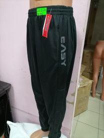 EX2604 Spodnie męskie  Y-46270