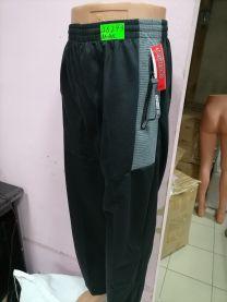EX2604 Spodnie męskie  Y-46293