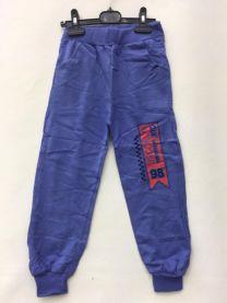 EX3007 Spodnie dzieciece ZEYR69