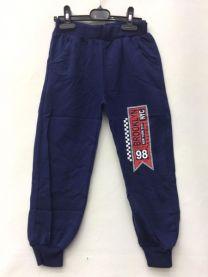 EX3007 Spodnie dzieciece ZEYR69A
